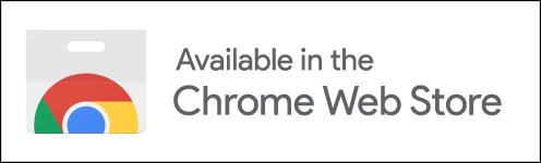 chromewebstore badge wborder 496x150