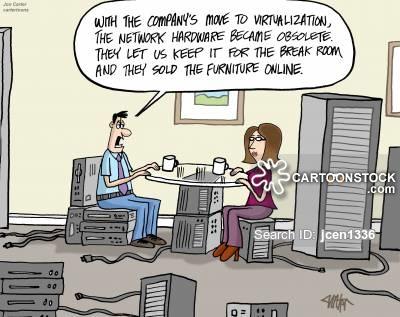 ./images/funny-virtualization1.jpg