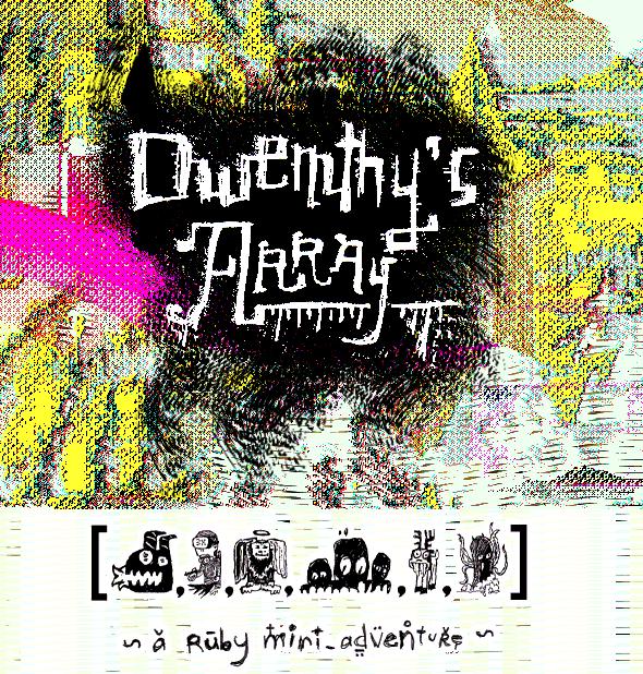 dwemthys_array_opening.png