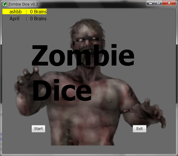 zombie-dice-on-green-shoes-v0.1.png