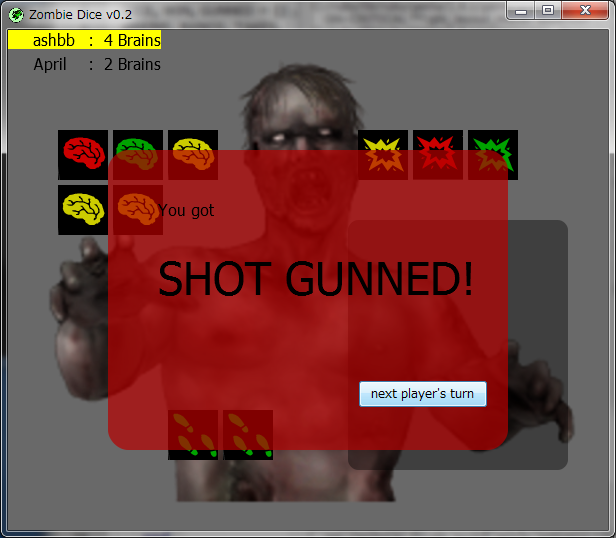zombie-dice-shot-gunned.png