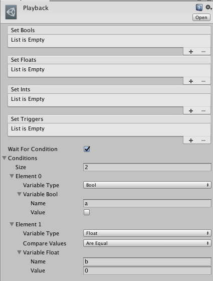 Preview of Playback Helper