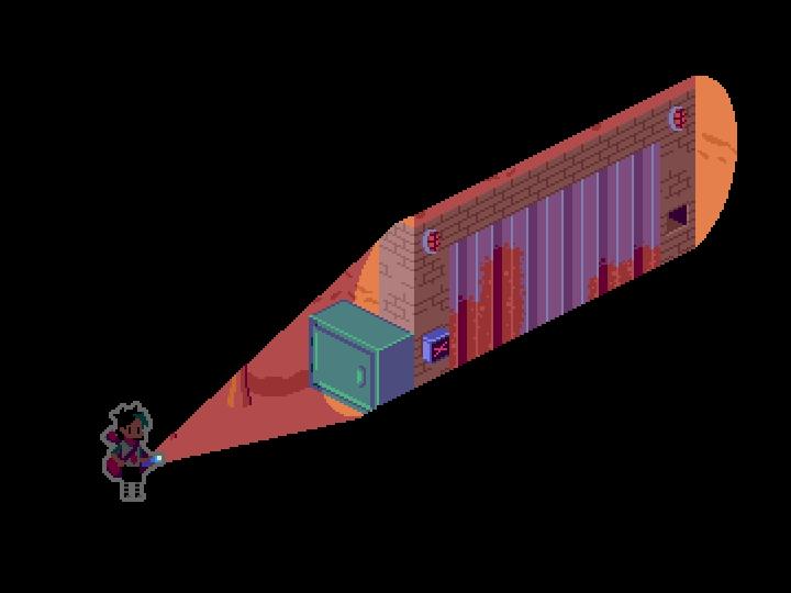 [Image: box.png]