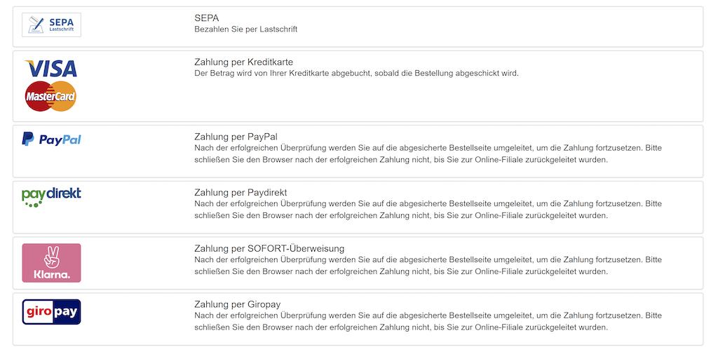 payment_frame_screenshot