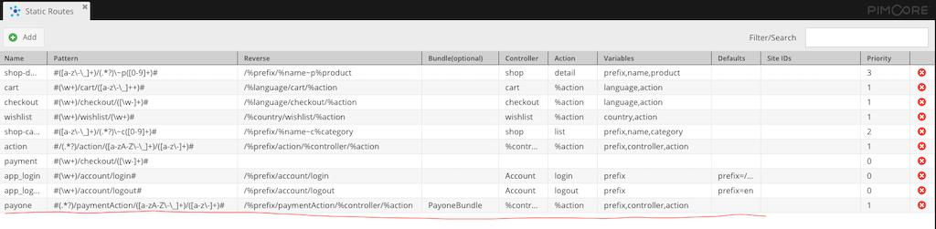 static_routes_screenshot