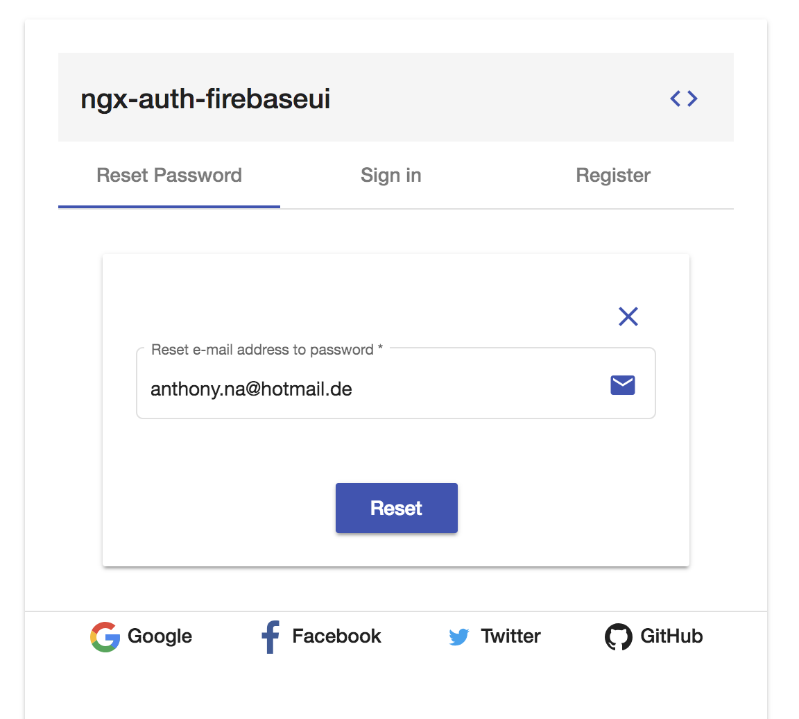 ngx-auth-firebaseui on mobile