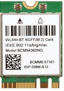 BCM94360NG