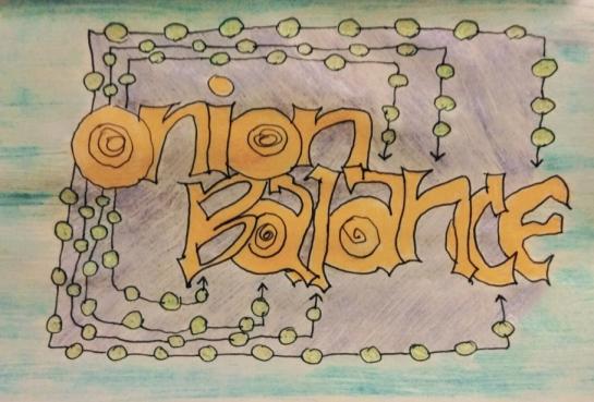 obv3_logo.jpg