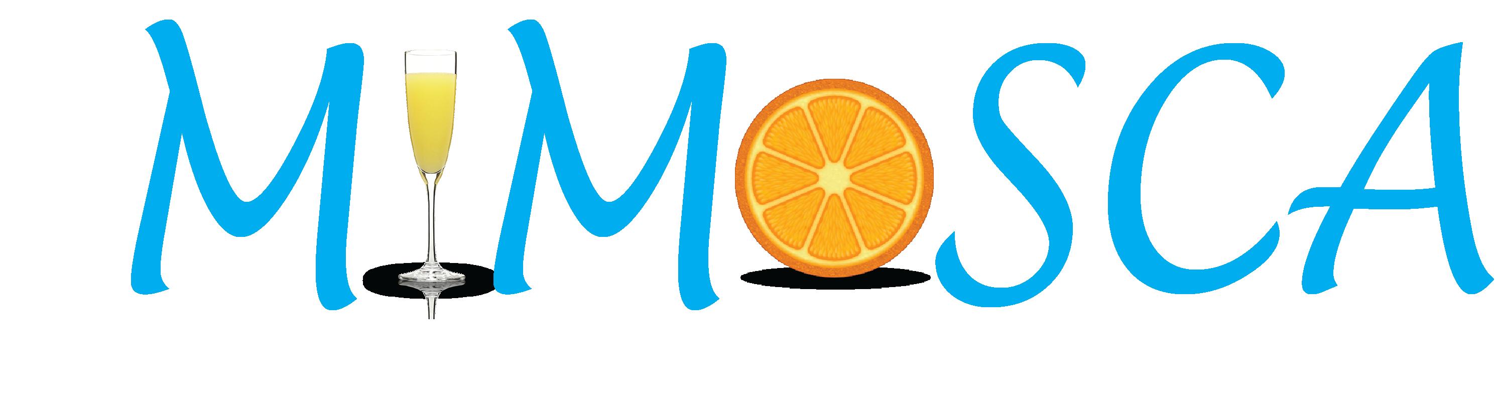 MIMOSCA