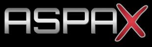 ASPAX - The simple Node.js asset packager