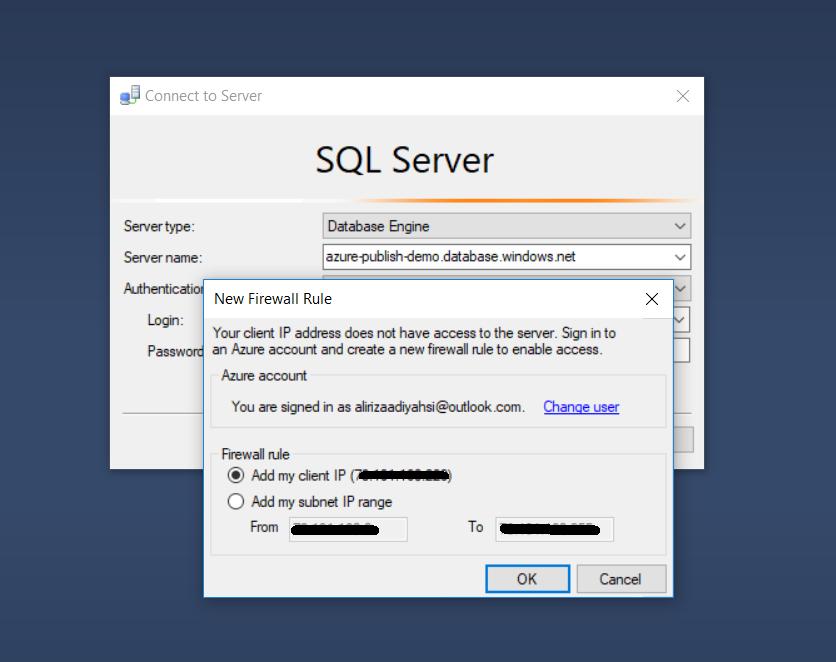 ASP NET Zero Documentation