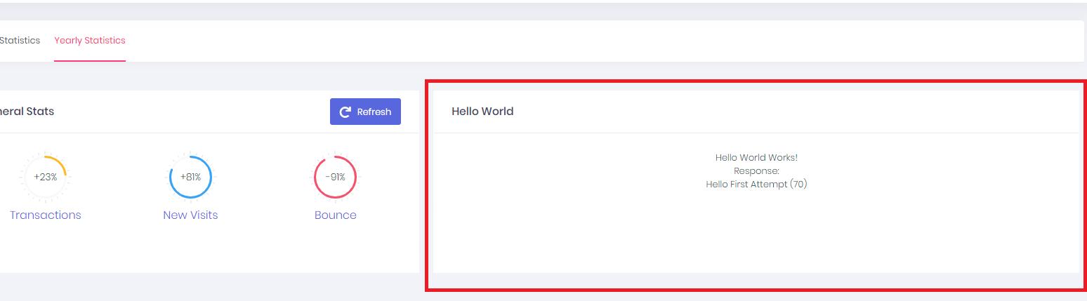 customizable-dashboard-widget-hello-world