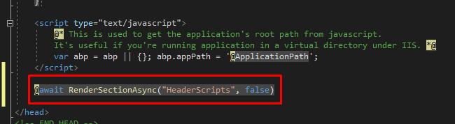 header-scripts