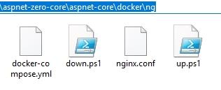 docker-folder-angular