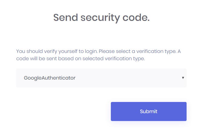 login-page-google-auth