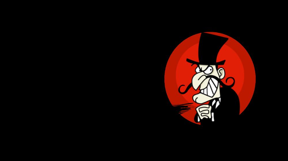 evil_logo.png