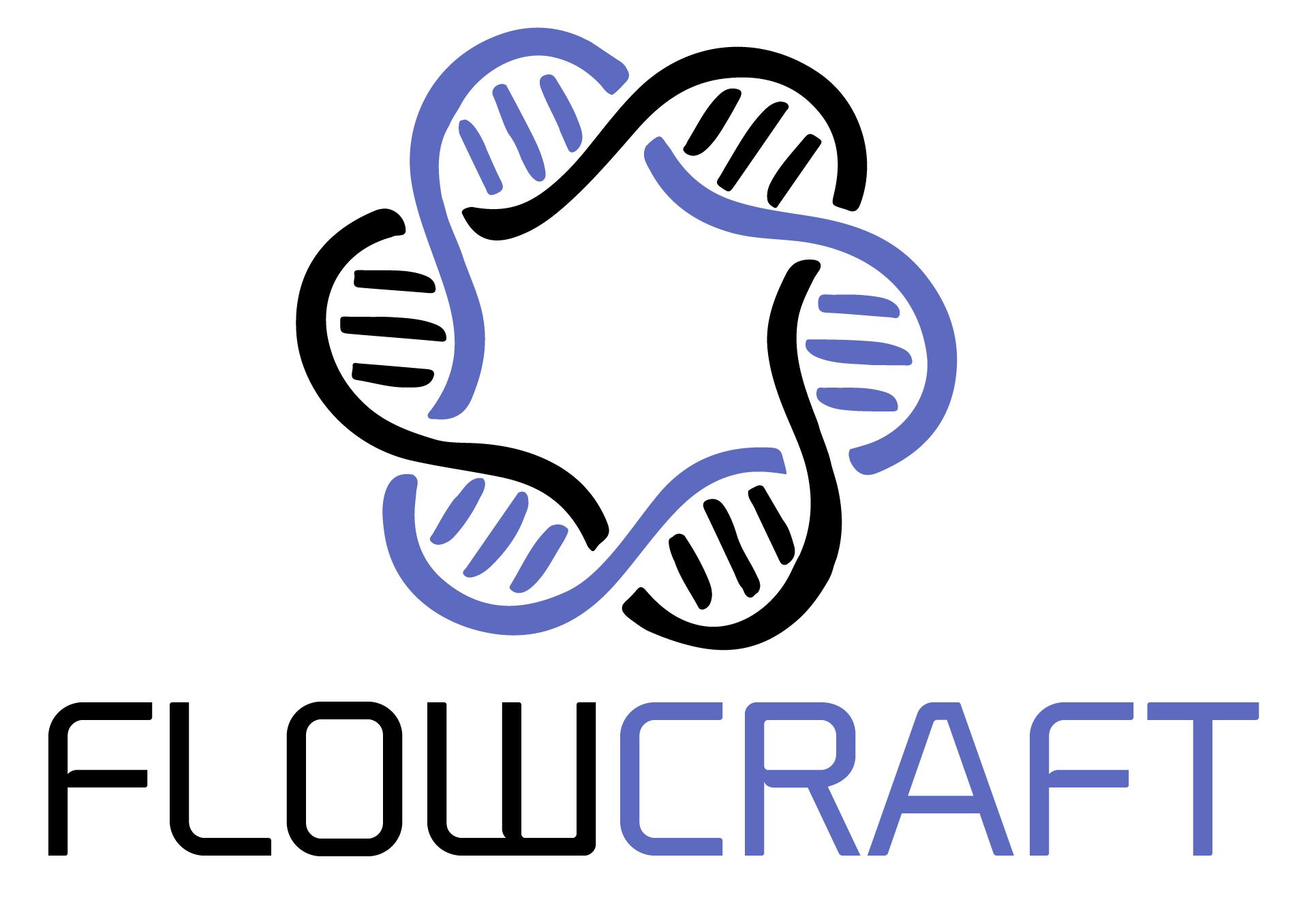nextflow_logo