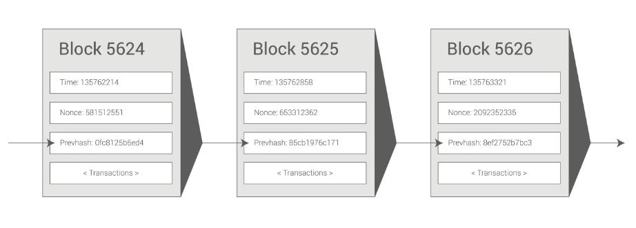 block_picture.jpg