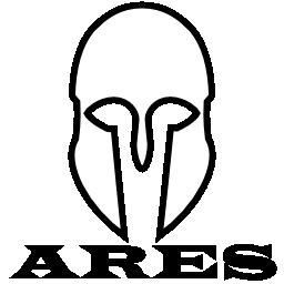 Home · astruyk/Ares Wiki · GitHub