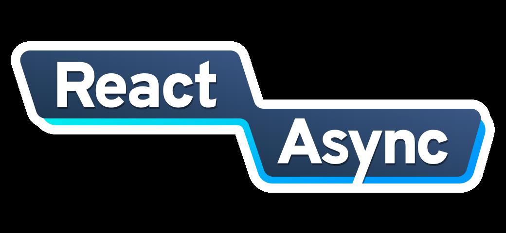 React Async