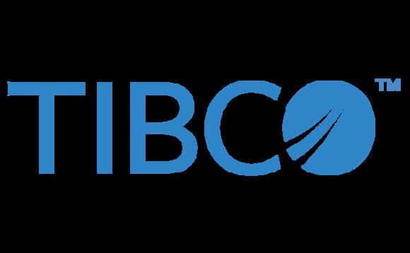 TIBCO logo