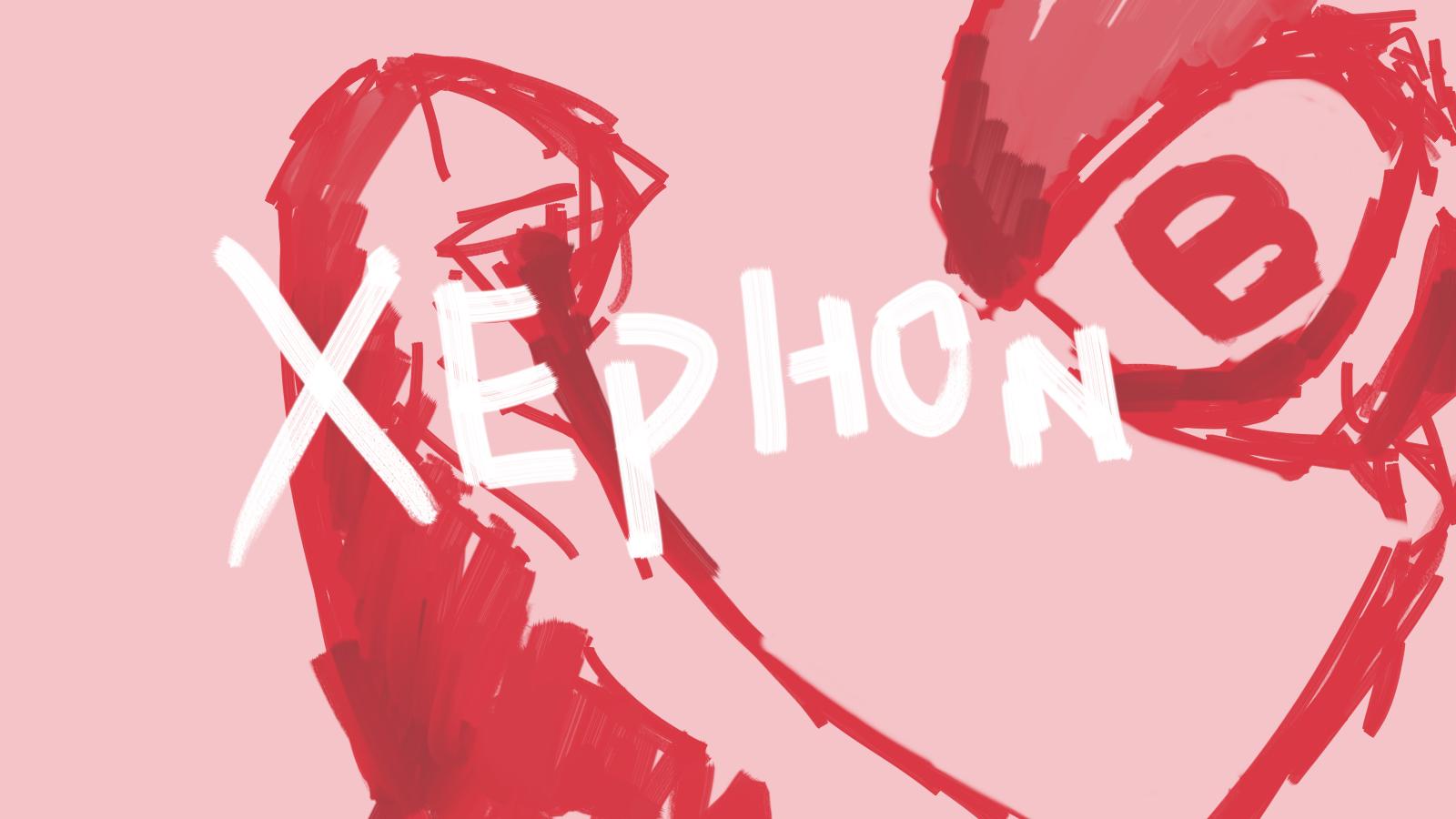 xephon-b