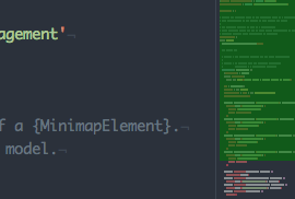 minimap-custom-background