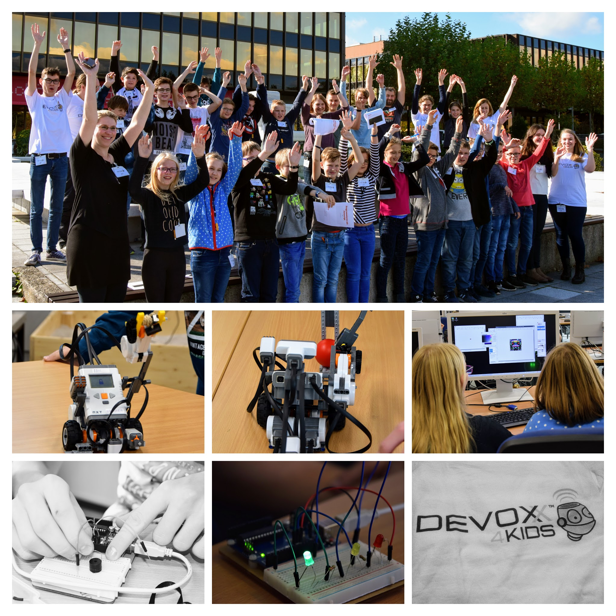 devoxx4kids 17 01 collage