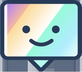 Tippy.js logo