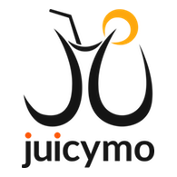 Juicymo - Web and Mobile Apps Development