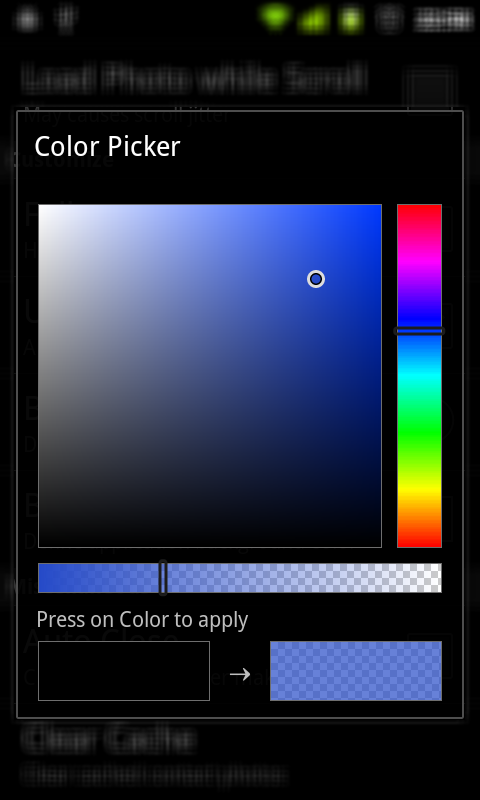 https://github.com/attenzione/android-ColorPickerPreference/raw/master/screen_2.png