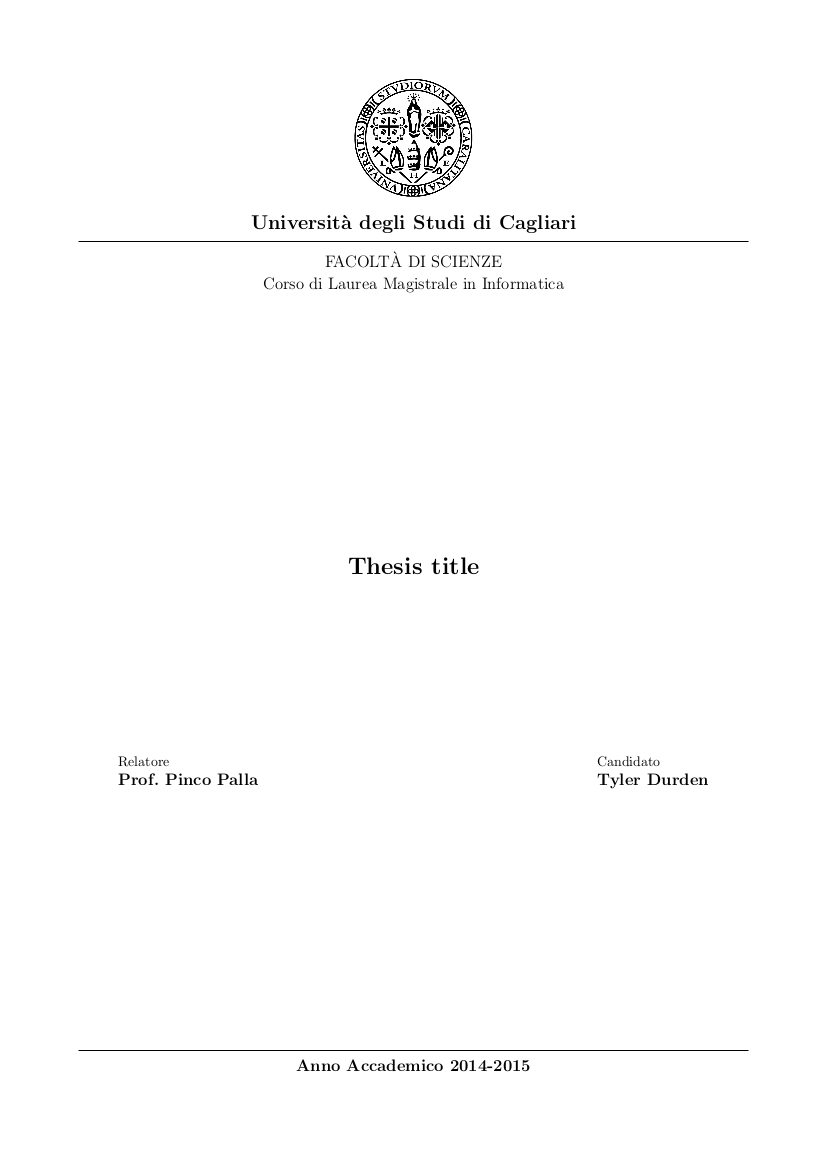 ucl thesis latex University college london thesis – latex template ucl thesis latex template this is a template/skeleton for phd/mphil/mres theses it uses a rather split-up file structure because this tends to work well thesis template for university college london – latex % ucl thesis latex template % (c) ian kirker, 2014 % % this is a.