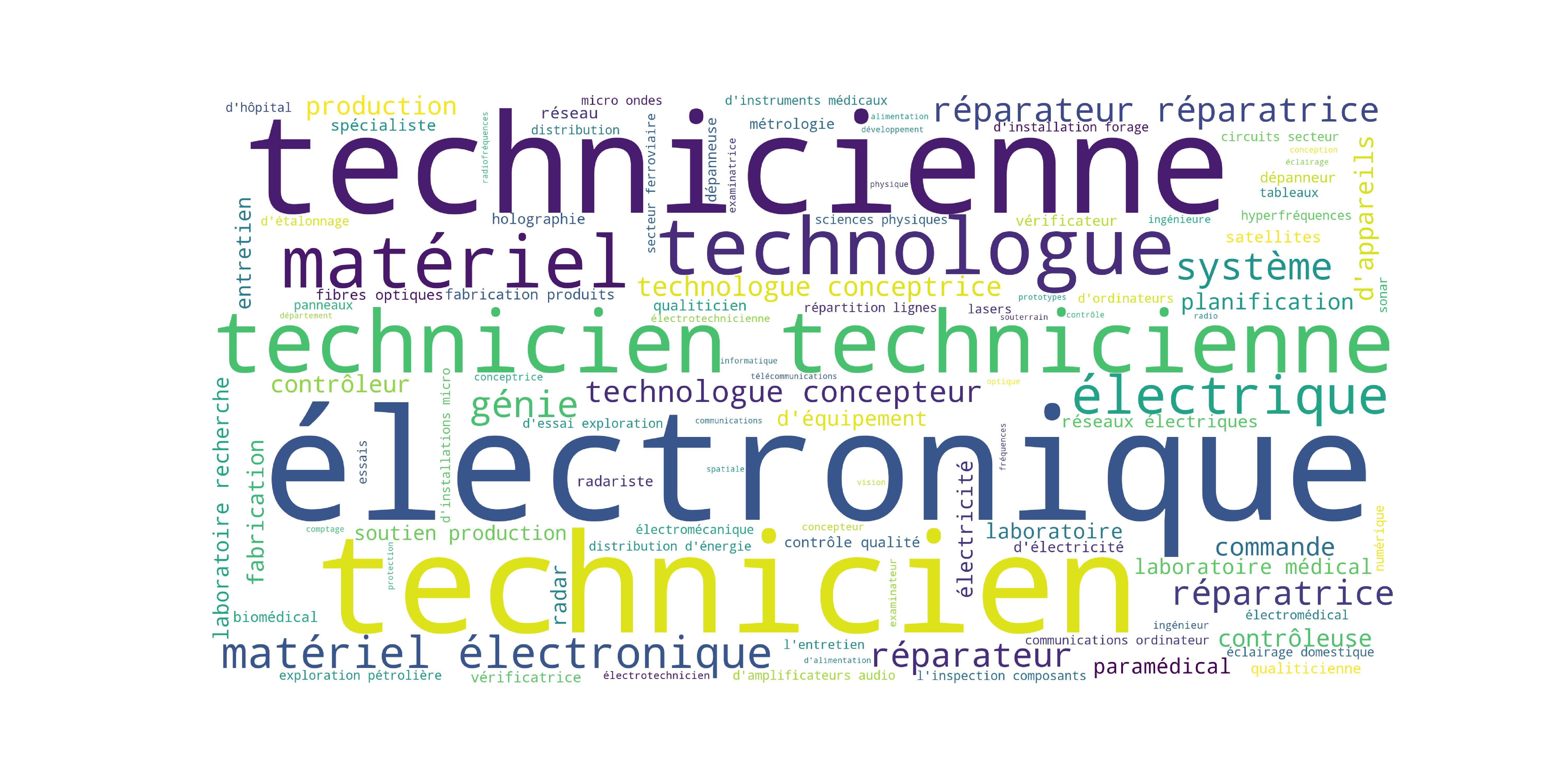 wordcloud_technologue_genie