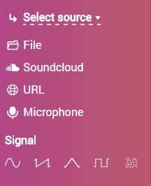app-audio