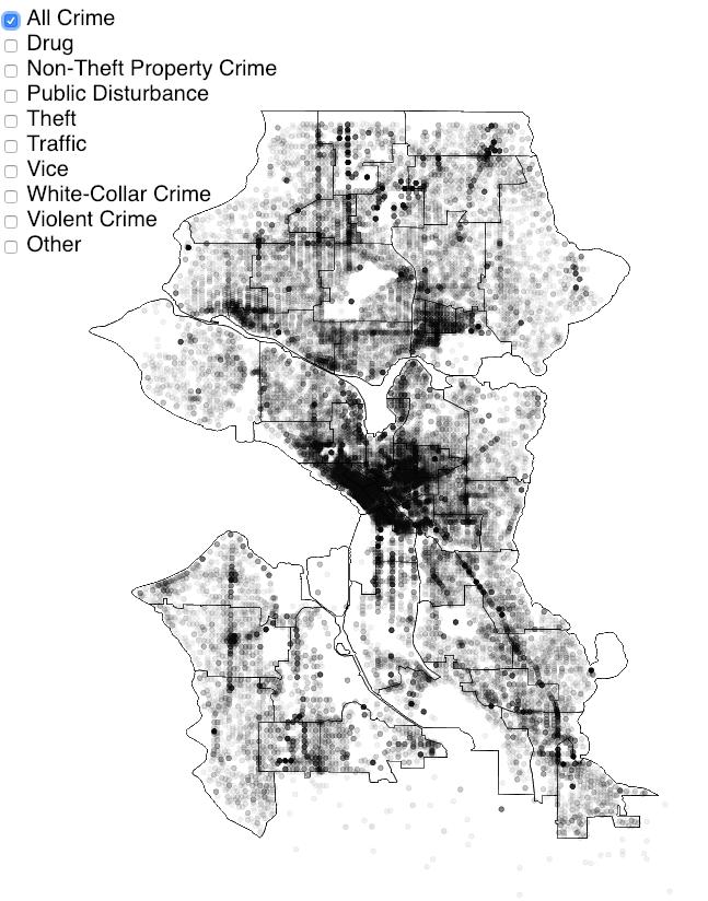 GitHub - augbog/D3-Seattle-Crime-Rate: INFO 498E Data ...