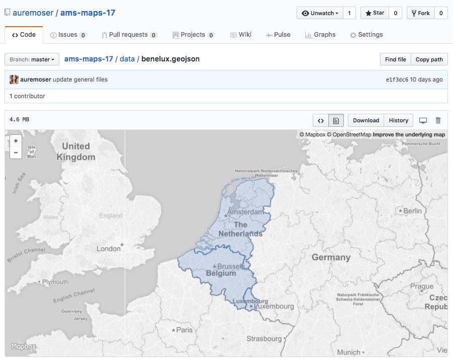 ams-maps-17/workshop md at master · auremoser/ams-maps-17 · GitHub
