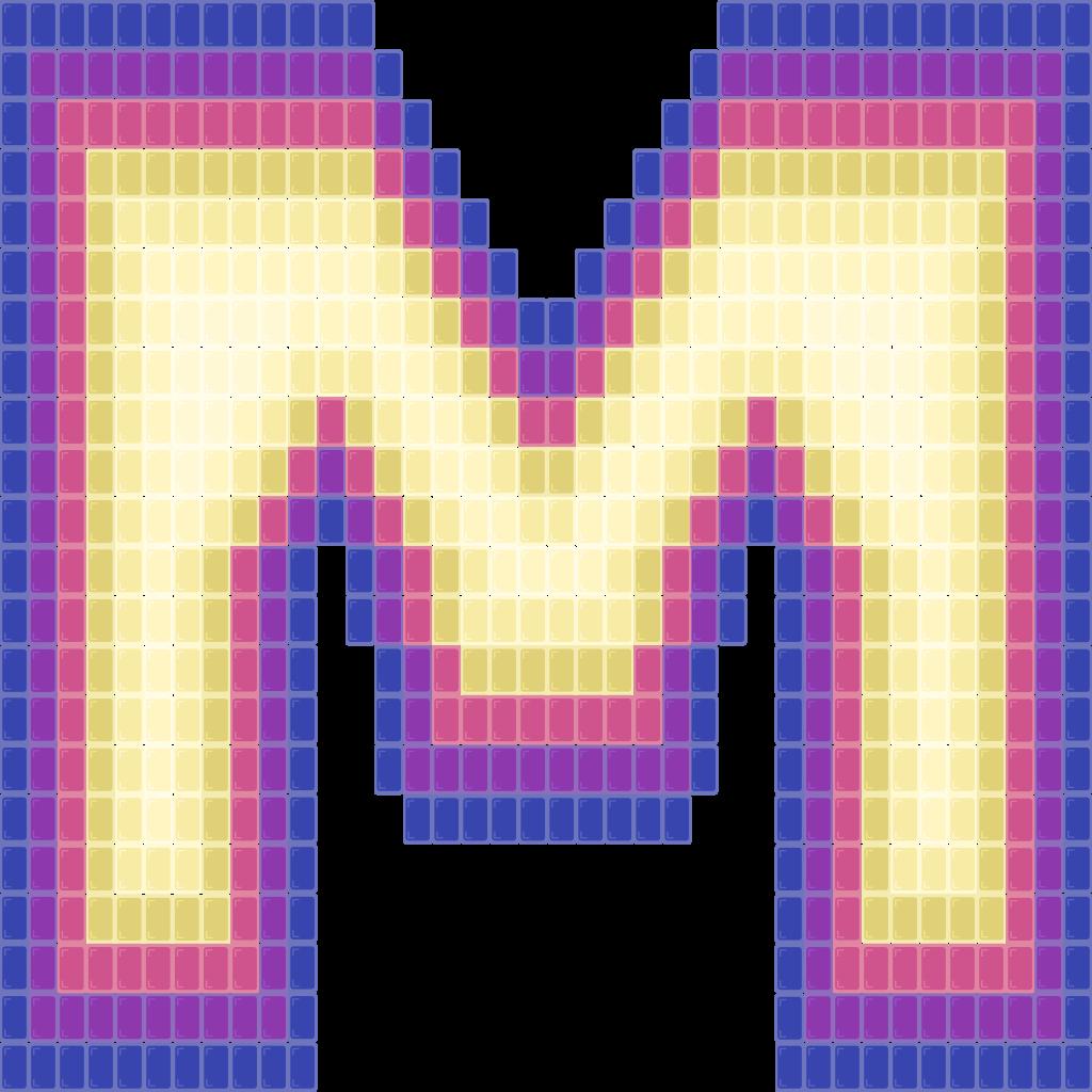 authman2/mosaic - npm