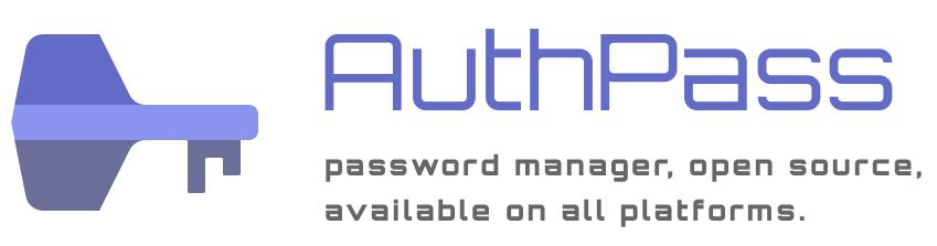 AuthPass.app