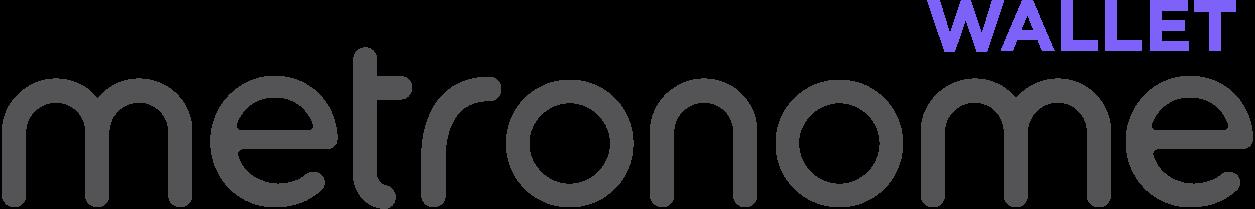 Metronome Wallet Desktop