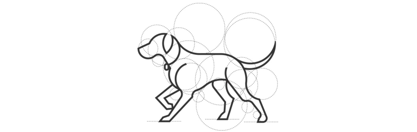 use-http logo