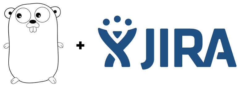 Go client library for Atlassian JIRA