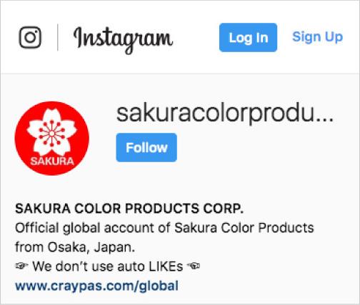 Sakura Instagram 01
