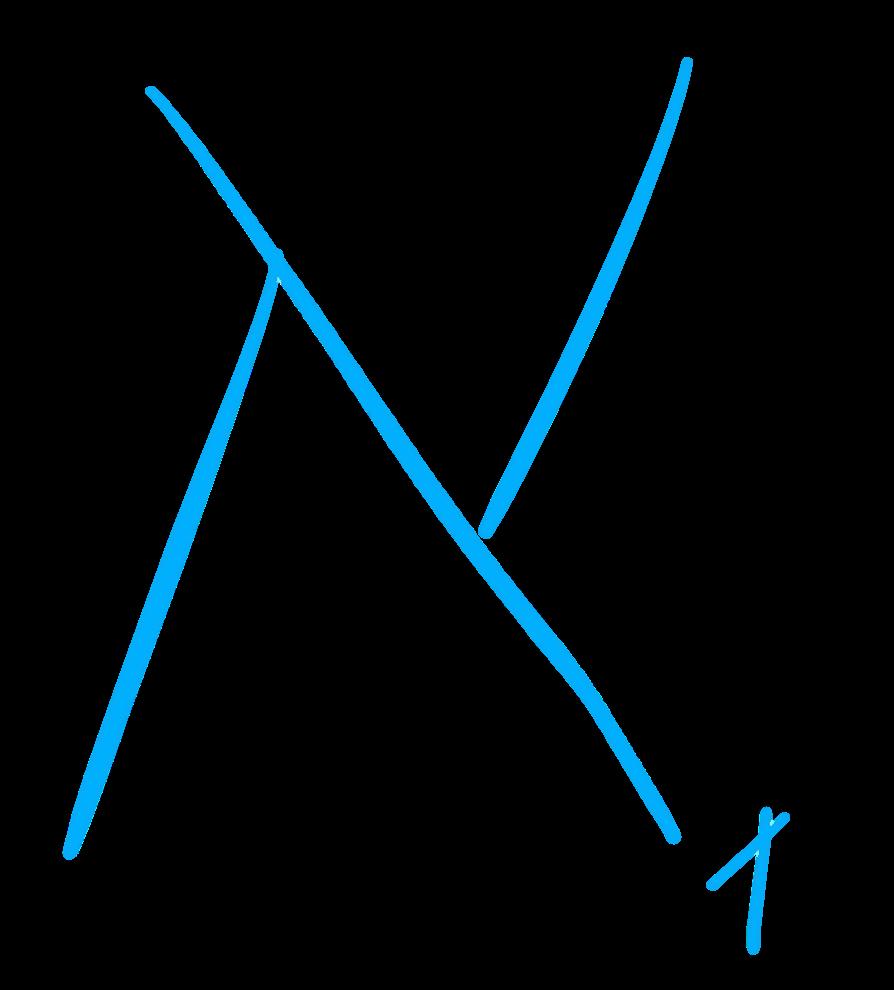 executescalar oracle.dataaccess.client