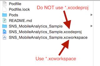 aws-amplify/aws-sdk-ios: AWS SDK for iOS  For more