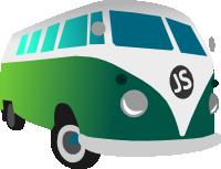 minibus.js