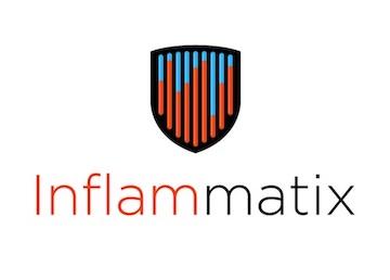 Inflammatix