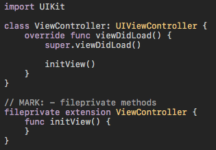 custom_view_controller