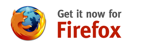 Get Firefox Addon