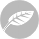Douceur Logo