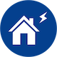 Jeego Logo